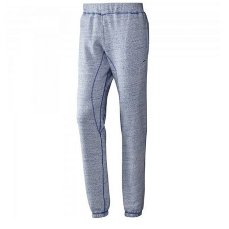 Мъжки Панталони ADIDAS Sweatpant Wild Bottle 100888 G76171