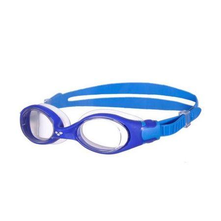 Детски Очила За Плуване ARENA Freestyle JR SS15 401549a