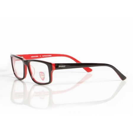 Рамки За Очила ARSENAL Glasses 501287 OAR005