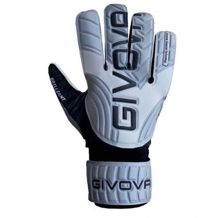 Вратарски Ръкавици GIVOVA Guanto Brilliant 3010 504648 gu07