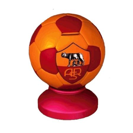 Касичка ROMA Football Money Box 500125