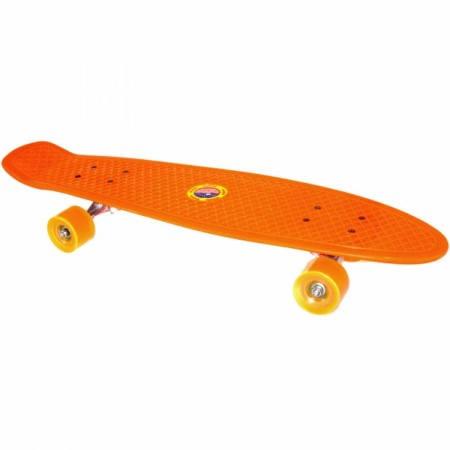 Скейтборд MAXIMA Skateboard 502582