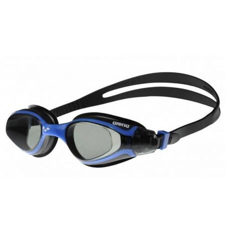 Очила За Плуване ARENA Vulcan Pro 401240 92284-75