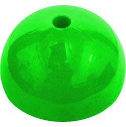 Конус Основа MAXIMA Cone Base 10 Cm/Ø25 Mm 503191 200864-Green изображение 2