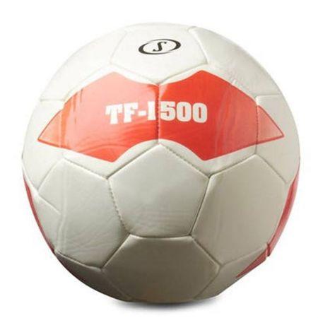 Футболна Топка SPALDING TF1500 400977