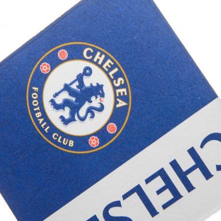 Комплект CHELSEA Mini Bar Set 500154 10815 изображение 7