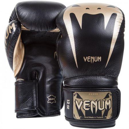 Боксови Ръкавици VENUM Giant 3.0 Boxing Gloves 508060