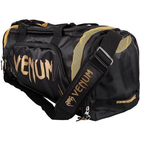 Сак VENUM Trainer Lite Sport Bag 68x33x26 см. 511622