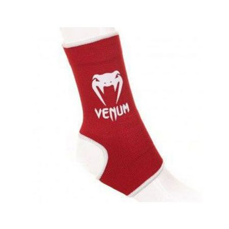 Наглезенки VENUM Kontact Ankle Support Guard 508159