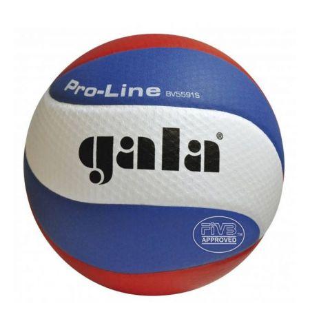 Волейболна Топка GALA Pro-Line BV 5591 S 400482