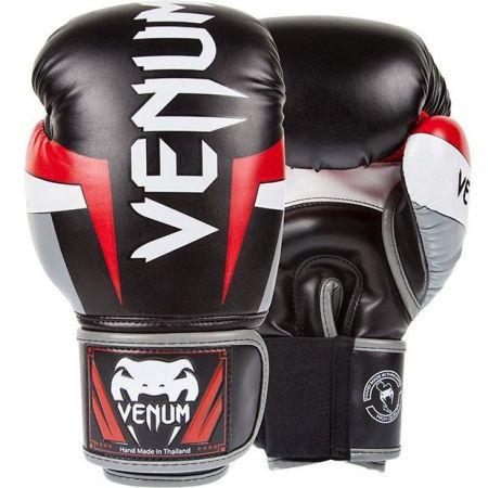 Боксови Ръкавици VENUM Elite Boxing Gloves 508083