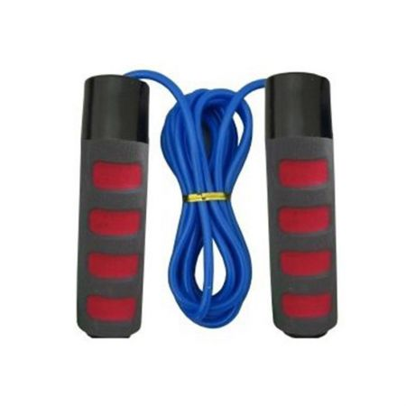 Въже За Скачане MAXIMA Speed Rope 2.8 M 502823 200281