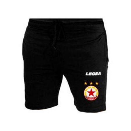 Мъжки Къси Панталони CSKA Legea Bermuda Land 501440