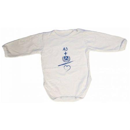 Бебешки Дрехи LEVSKI Baby Bodysuit 501491