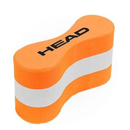 Буй HEAD Pull Buoy 401306