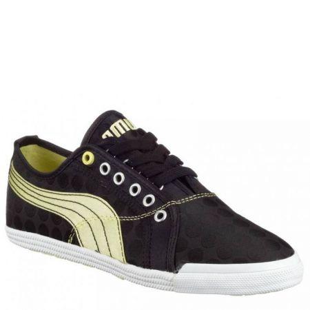 Дамски Обувки PUMA Crete Lo Dot 200403a 34970002