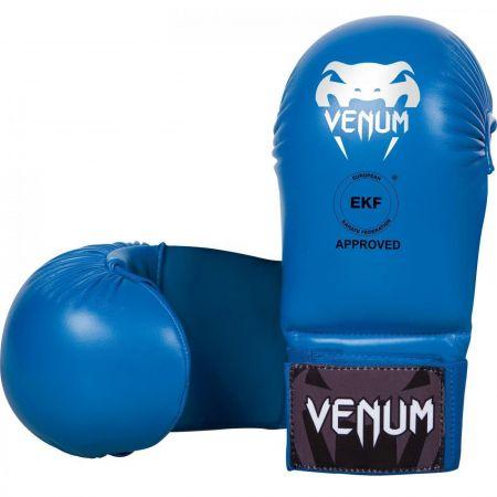 Ръкавици За Карате Без Пръсти VENUM Karate Mitts Without Thumb Protection 508100