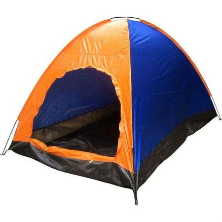Петместна Палатка MAXIMA 5 - Person Tent 503864 600122- navy blue