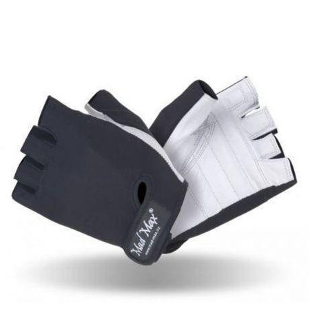 Ръкавици За Фитнес MAD MAX Basic Fitness Gloves 402020