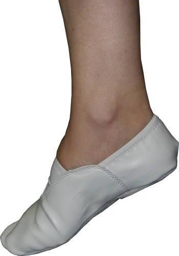 Детски Туфли MAXIMA Slippers 502529