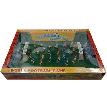 Настолна Игра MAXIMA Board Football Game 503254 270020