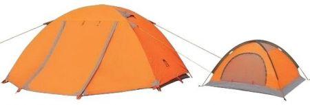 Двуместна Палатка MAXIMA  2 - Person Tent 503912 600105 изображение 2