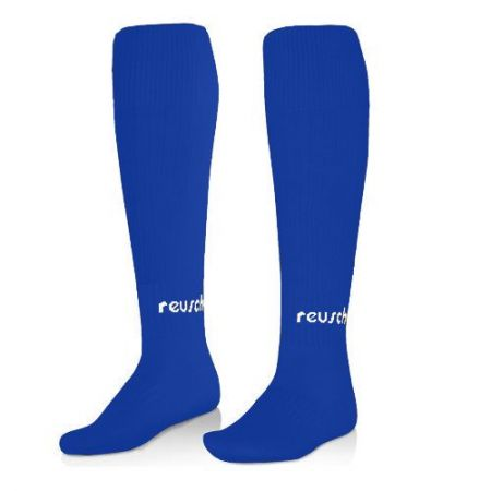 Калци REUSCH Football Basic Socks 100586b 1362012-1362002-1405