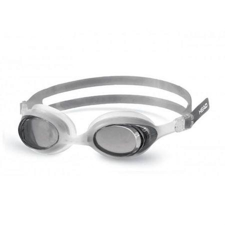 Очила За Плуване HEAD Vortex 401304c 451013