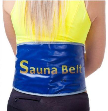 Колан За Отслабване MAXIMA Slimming Belt 502832 200525 изображение 5