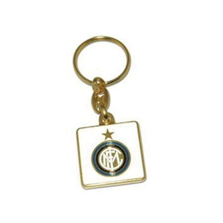 Ключодържател INTER Key Chain Ring 500137