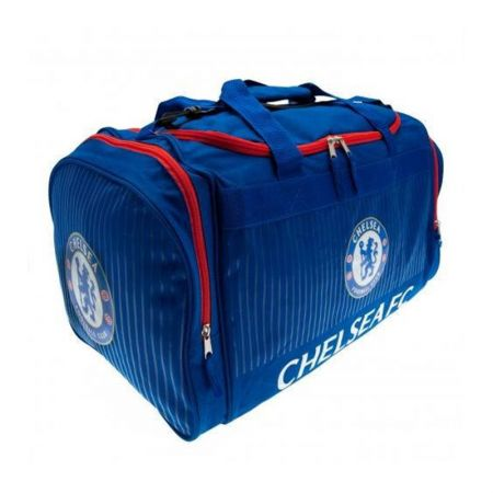 Сак CHELSEA Holdall GD 500221b y05holchfd-12258