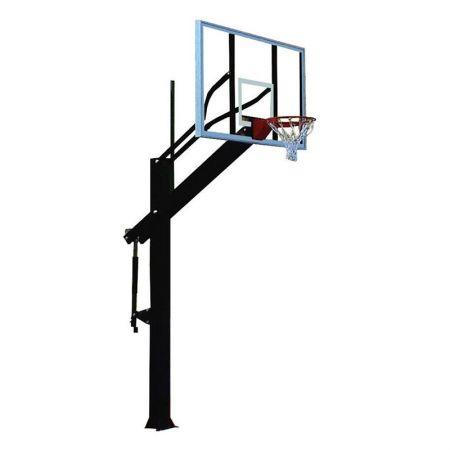 Регулируема Баскетболна Конструкция MAXIMA Adjustable Basketball Construction 502038 B003