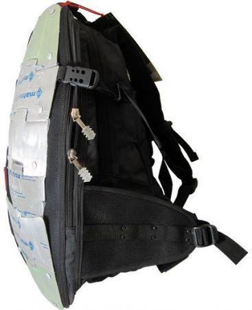 Раница MAXIMA Backpack 502666 200592 изображение 2