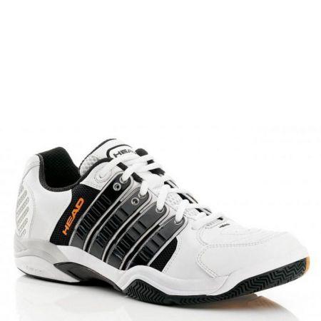 Мъжки Тенис Обувки HEAD ICS HI 84 100735