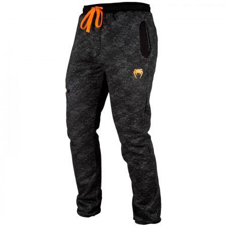 Мъжки Спортен Панталон VENUM Tramo Joggings 507995 02904-109