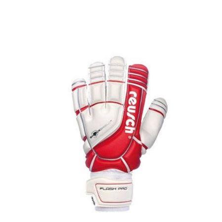Вратарски Ръкавици REUSCH Flash Pro 400303a FLASH PRO /1770546-2329 /1870210