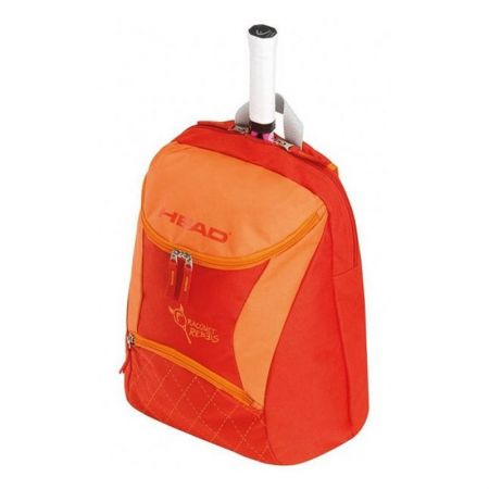 Детска Раница HEAD Kids Backpack SS13 401025a