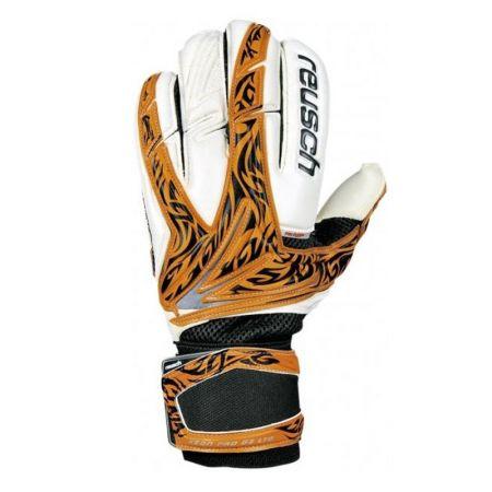 Вратарски Ръкавици REUSCH Keon Pro G2 Ltd 400053 KEON PRO G2 LTD/3270906-262
