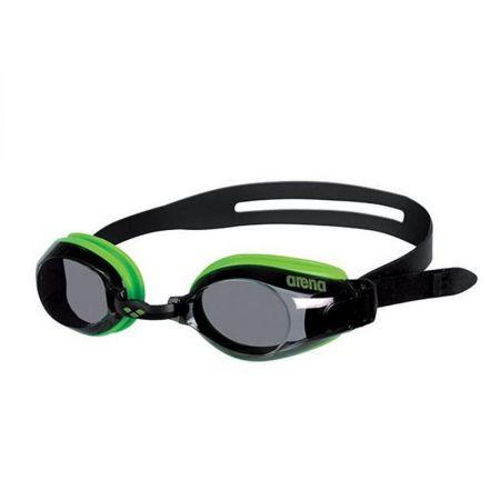 Очила За Плуване ARENA Zoom X-Fit SS12 401261f 92404-56