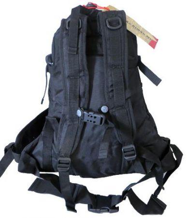 Раница MAXIMA Backpack 502666 200592 изображение 4
