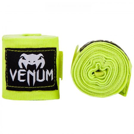 Бинтове За Бокс VENUM Kontact Boxing Handwraps 2.5m 508004