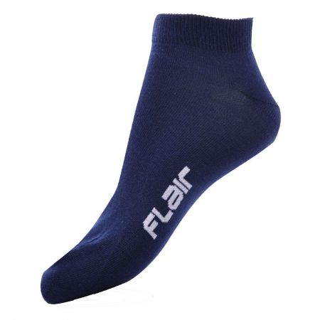 Мъжки Чорапи FLAIR Basic Socks 512505 700001