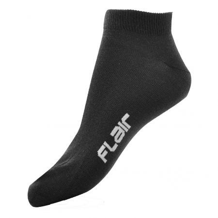 Мъжки Чорапи FLAIR Basic Socks 512575 700001