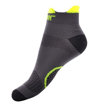 Мъжки Чорапи FLAIR New York Running Socks 512495