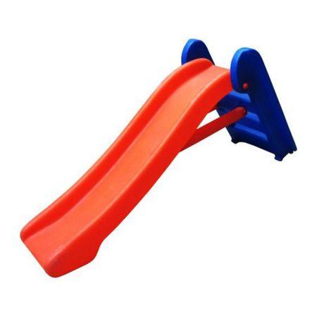 Пързалка MAXIMA Slide 503310