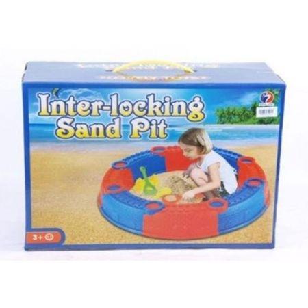 Пясъчник MAXIMA Sandstone 503315 500303