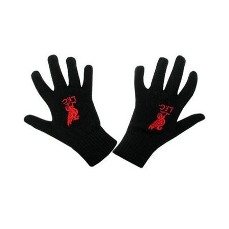 Ръкавици LIVERPOOL Gloves S 500455b