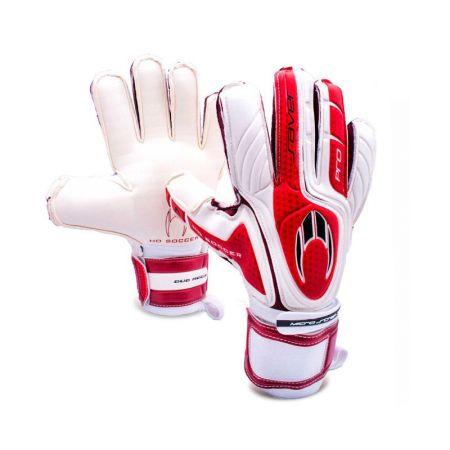 Вратарски Ръкавици HO SOCCER Pro Saver Duo SS17 510434 51.0529
