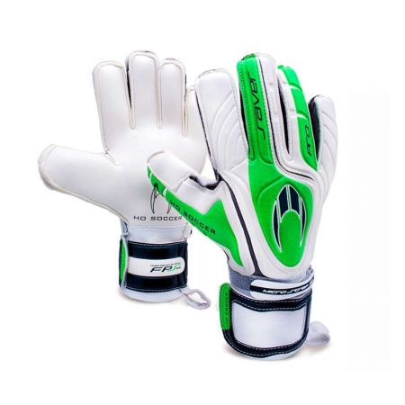 Вратарски Ръкавици HO SOCCER Pro Saver Flat Protek SS17 510435