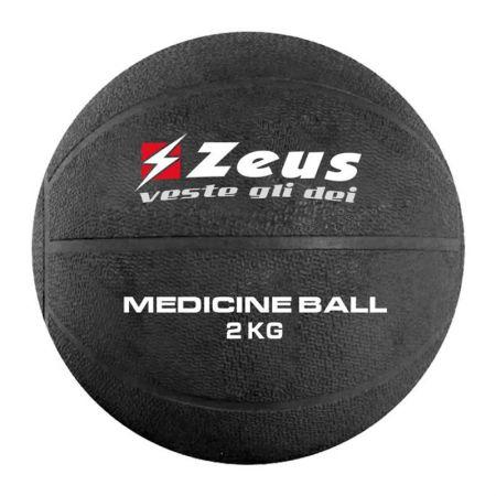 Медицинска Топка ZEUS Palla Medica KG 2 507577 Palla Medica KG 2